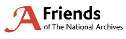 The Friends of the National Archives